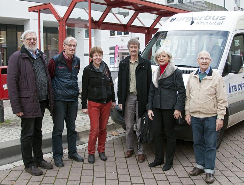 Bürgerbus-Kreuztal_R1060i8